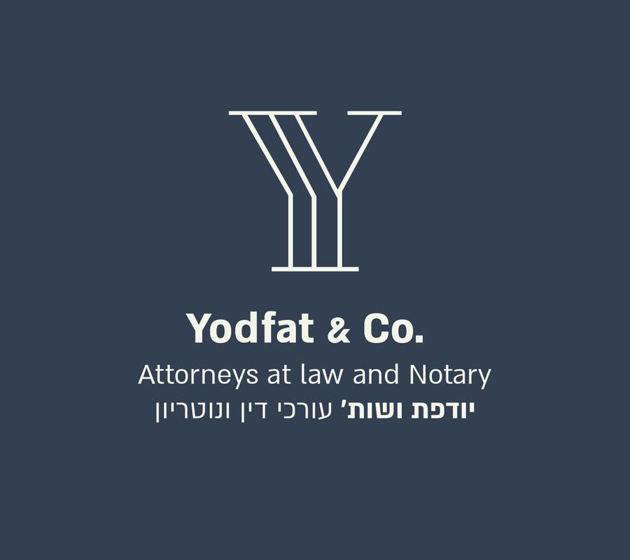 יודפת-עורכי-דין-עיצוב-לוגו-אפרת-אור