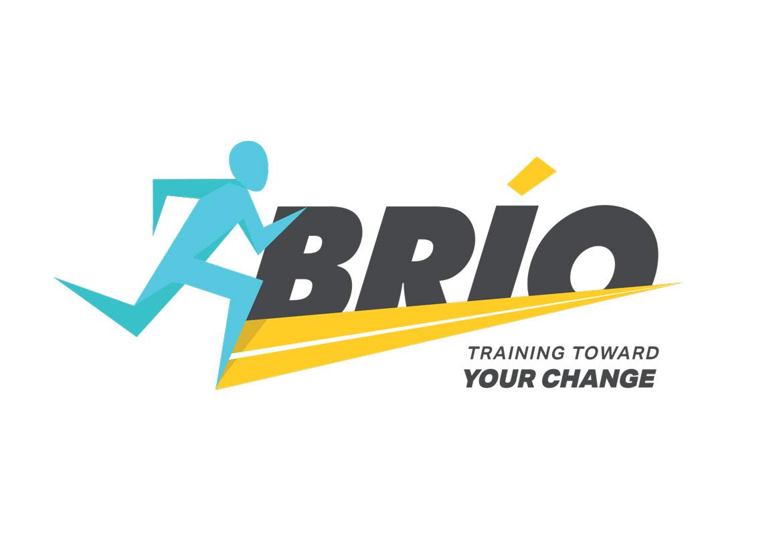 לוגו-בריו-קבוצות-ריצה