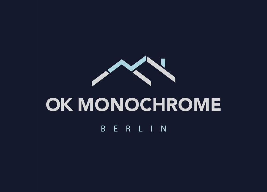 מונכרום-ברלין-עיצוב-לוגו-אפרת-אור