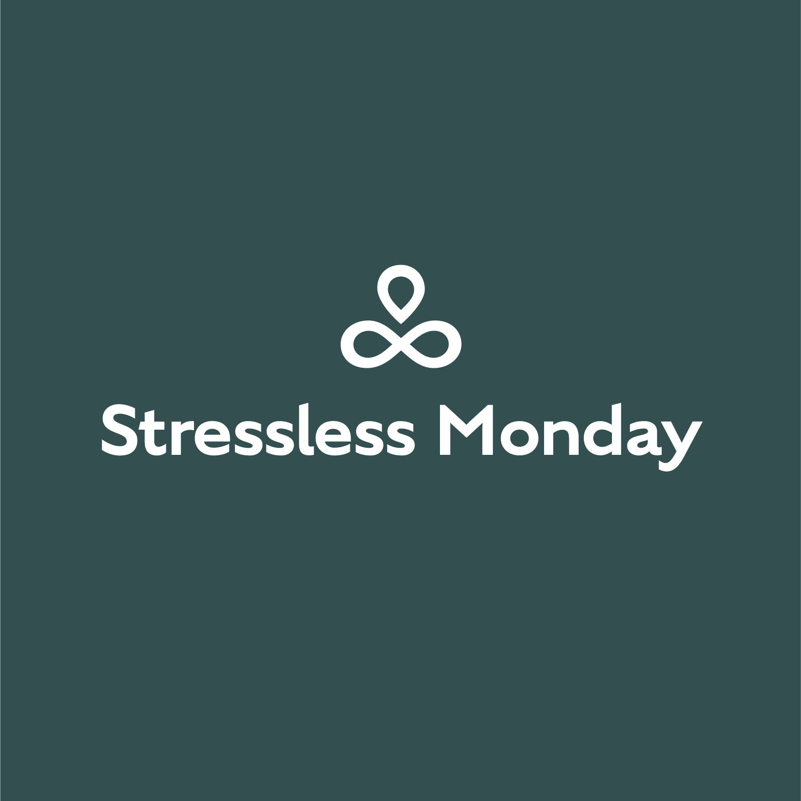 stressless monday full logo dark_1@4x