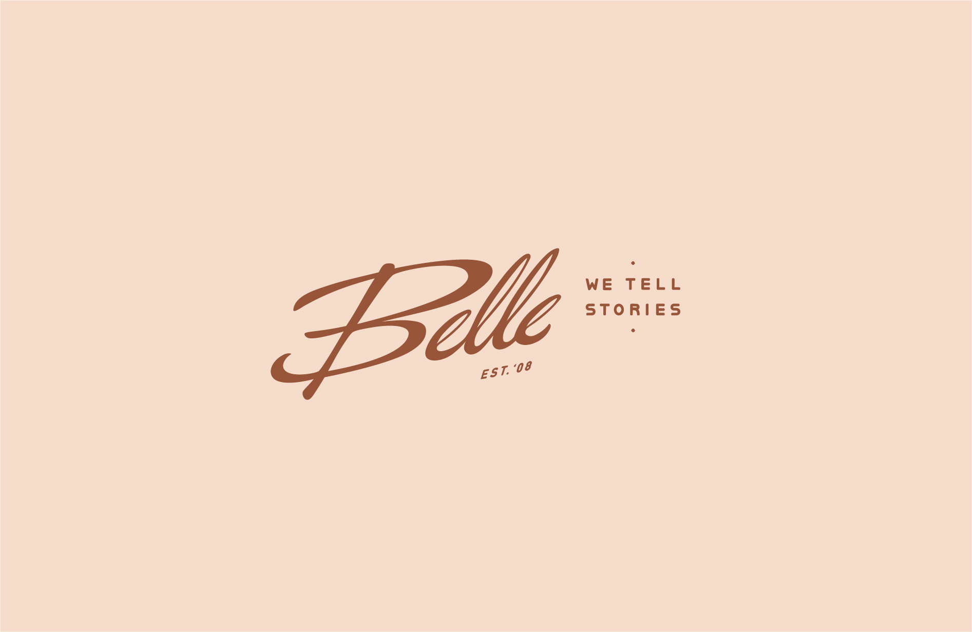 belle_logo_design_efrat_or_עיצוב_גפי_לוגו@4x-100
