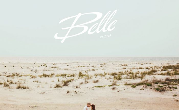 belle_logo_design_efrat_or_עיצוב_גפי_לוגו2@24x-100