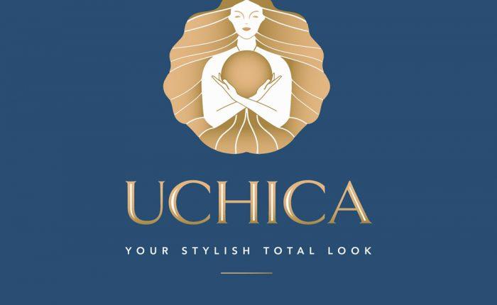 logo-uchica-new@4x-8
