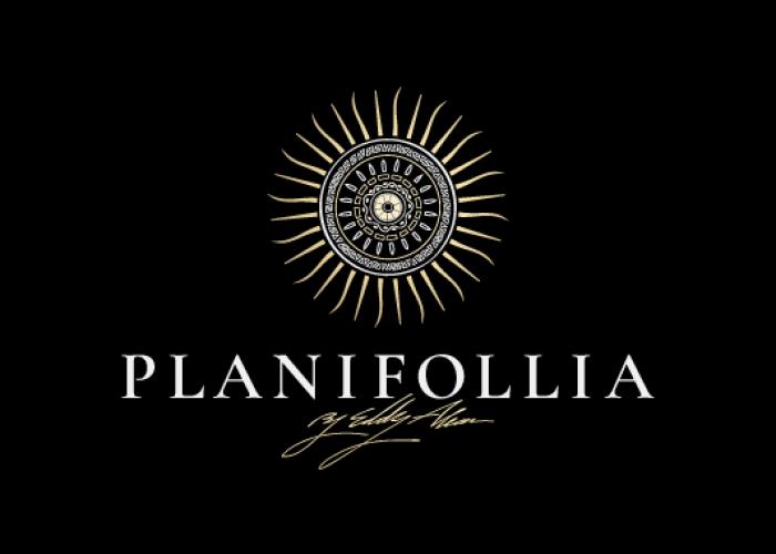 לוגו פלאניפוליה